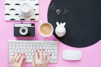 Praca online i gdzie teraz jestem – część 3