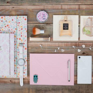 Praca online i fajni ludzie – część 2