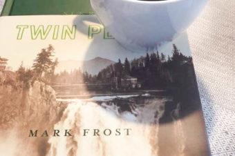 Twin Peaks – fascynacje czy szaleństwo?