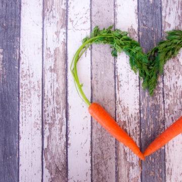 Oszczędne jedzenie – czy warto? 3 sposoby jak znaleźć równowagę.