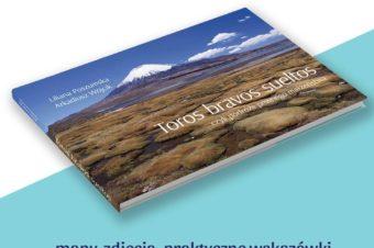 Toros bravos sueltos – książka, album czy wspomnienia